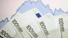 Le sentiment économique dans la zone euro au plus haut depuis 2000