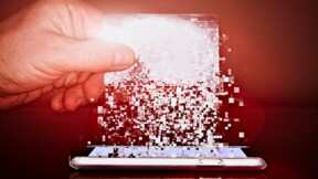 Le conseil Bourse du jour : Sopra Steria, une action pour jouer la digitalisation des banques