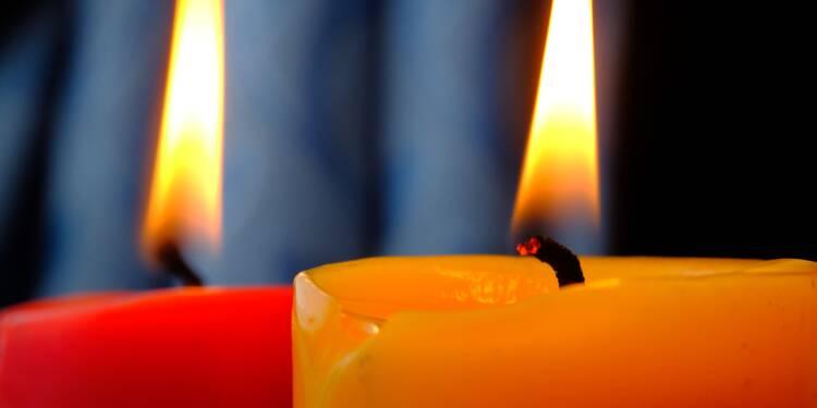 Obsèques : des tarifs jusqu'à cinq fois plus élevés selon les sociétés