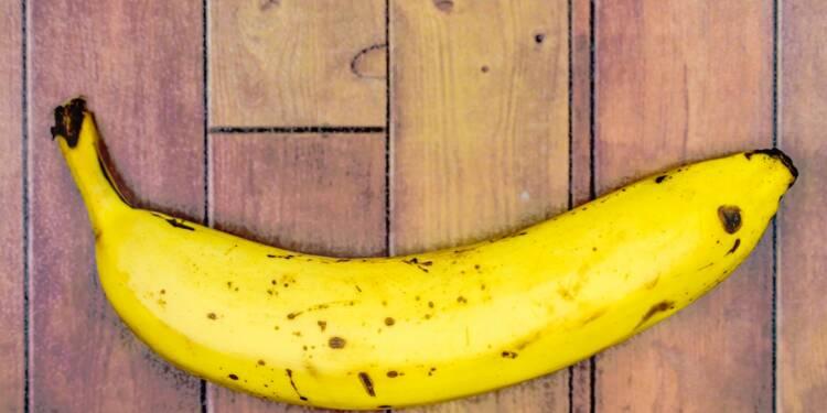 Licencié pour une banane, un employé de Leclerc va aux prud'hommes