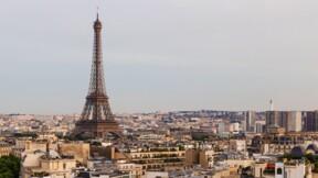 Déficit commercial record en France… et ce n'est pas un drame !