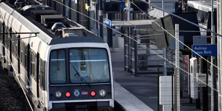 RER A, RER B : des lignes qui maltraitent leurs usagers depuis des mois