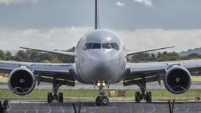 Airbus redoute des conséquences judiciaires aux Etats-Unis