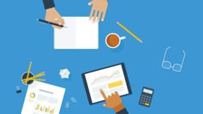 Finamatic aide les start-up à obtenir des financements