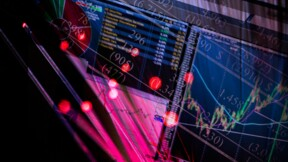 Le conseil Bourse du jour : CIS, un bon point d'entrée alors que les fondamentaux s'améliorent