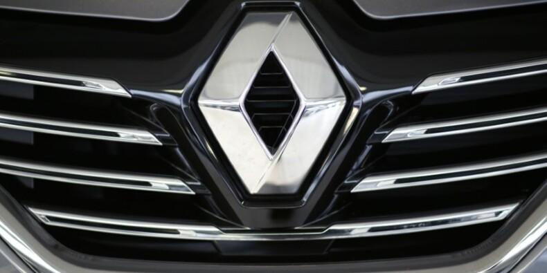 L'Etat cède la participation dans Renault acquise en 2015 qui avait fait polémique