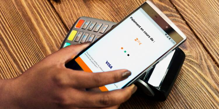 Orange Bank : 5 fonctionnalités qui en font la banque des geeks