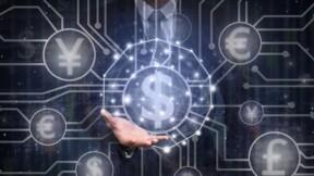 Plus de services, des tarifs cassés... la révolution bancaire qui s'annonce pour janvier