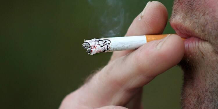 Prix des cigarettes : l'envolée commence dès le 13 novembre !