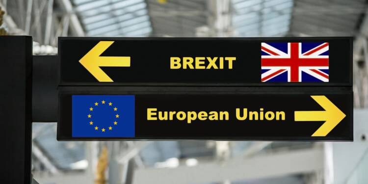 Brexit : faut-il rompre tous les ponts avec le Royaume-Uni ?