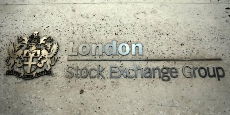 Grande-Bretagne: Le marché des IPO reste en panne avec deux annulations