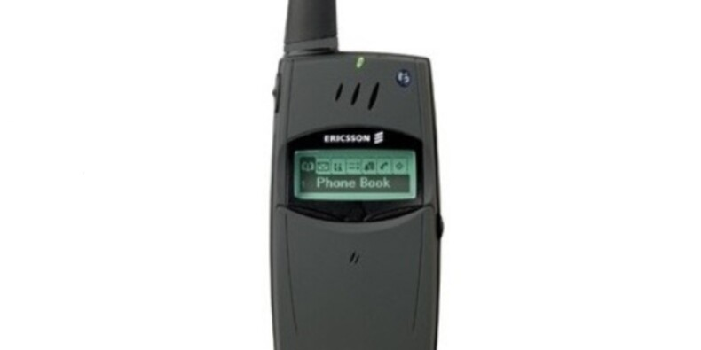 Ericsson, la chute d'un pionnier européen des télécoms