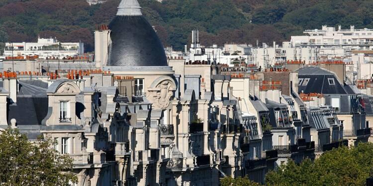Copropriété : ces nouvelles règles qui pourraient bouleverser la vie des immeubles