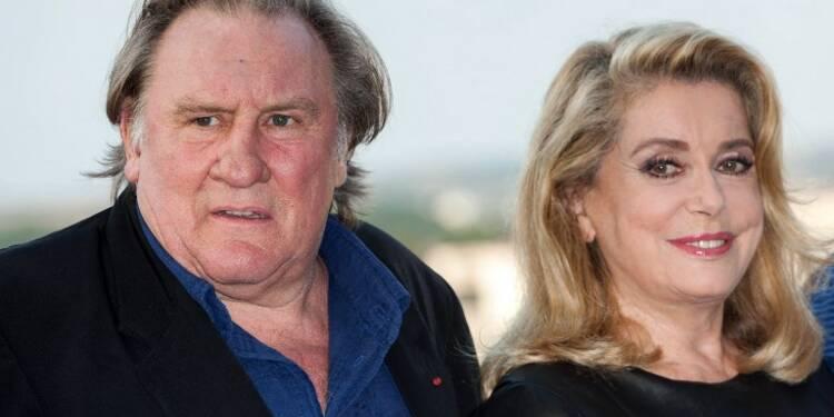 Profitez d'une super réduction d'impôt en finançant le cinéma français