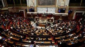 Assurance vie: la possibilité de transférer les contrats entérinée à l'Assemblée