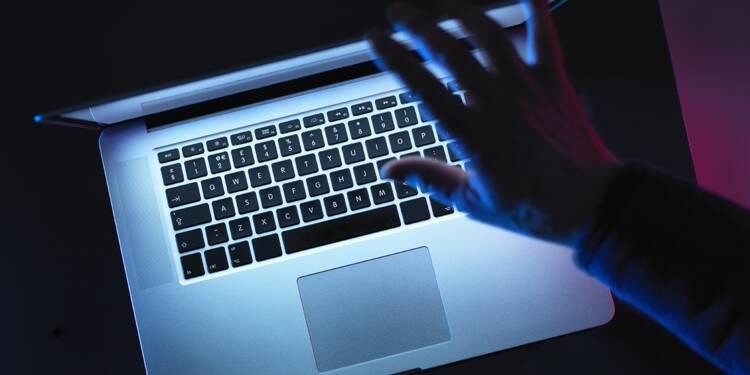 Les 10 plus gros braquages de l'histoire du Web