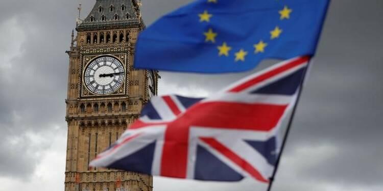Brexit: Les entreprises britanniques veulent des clarifications