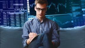 Le conseil Bourse du jour : Nicox, le médicament phare enfin approuvé aux Etats-Unis