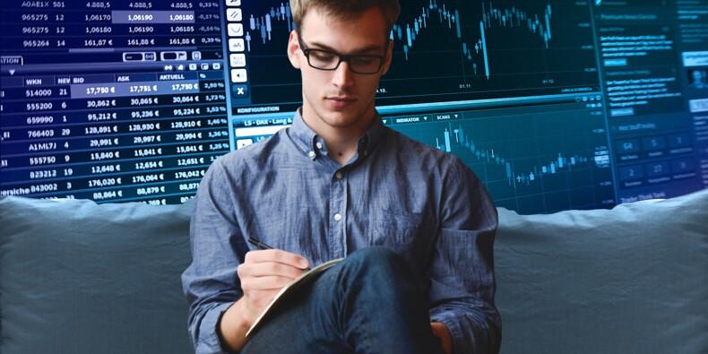 Le conseil Bourse du jour : Séché Environnement, la génération de trésorerie va s'accélérer