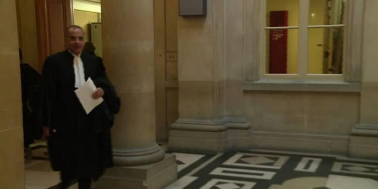 La justice restitue un Pissarro à une famille spoliée