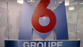 M6 bat son rival TF1 au 3e trimestre, le marché pub se réveille