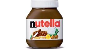 La recette du Nutella a changé !