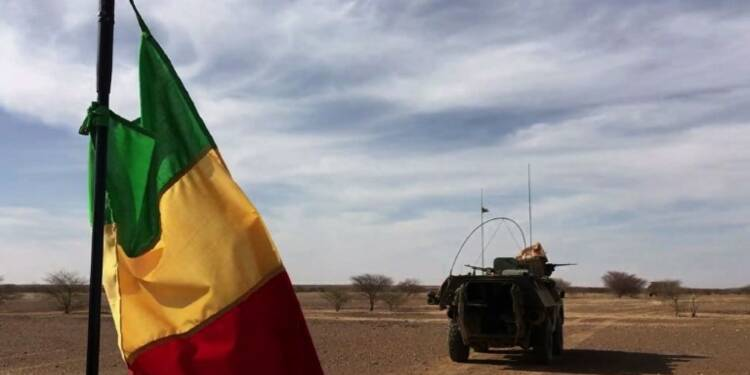 Sans Barkhane, point de salut pour la force du G5 Sahel