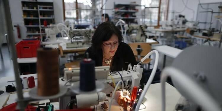 Les ETI, moteur des créations d'emplois entre 2009 et 2015