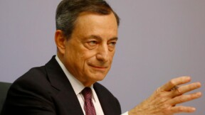 Créances douteuses: La BCE pour une approche collaborative