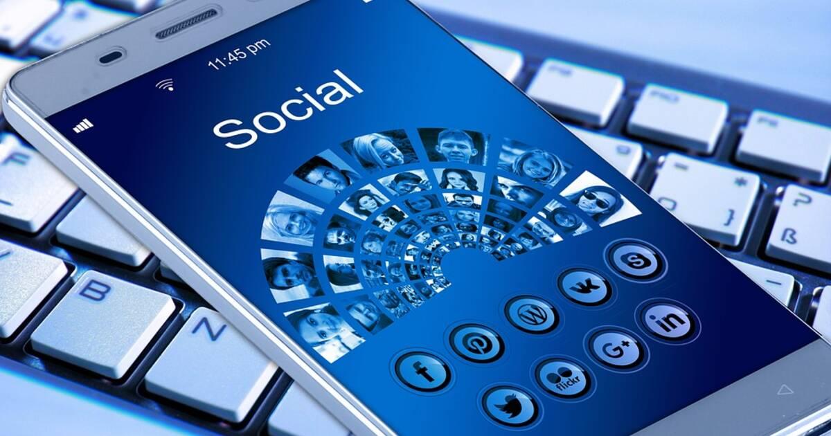 Les conseils des pros du marketing pour se démarquer sur les réseaux sociaux