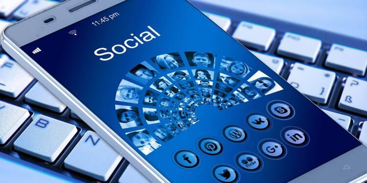 Les conseils des pros du marketing pour se démarquer sur les réseaux sociaux 1291089d6c29