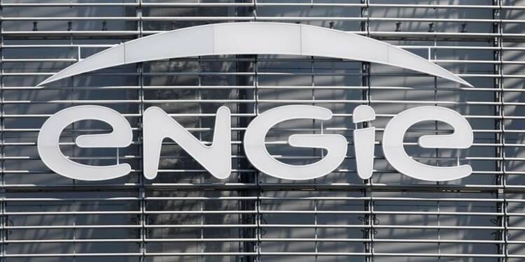Engie cède à Total ses actifs dans l'amont du GNL pour 1,5 milliard de dollars