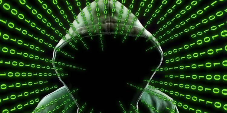 En matière de sécurité informatique, c'est l'humain qui est la faille