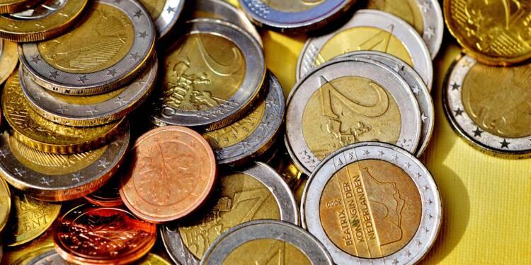 Inflation : 10 facteurs qui empêchent les prix de grimper
