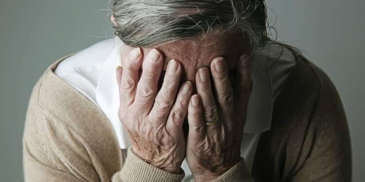 Retraites complémentaires : inquiétudes sur une potentielle baisse des pensions