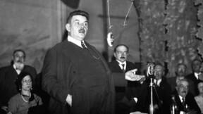 Paradise Papers : en 1932 déjà, le gouvernement français tombait suite à un scandale fiscal hors norme