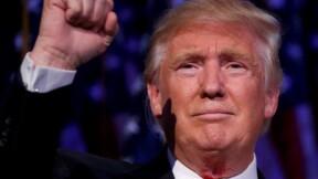 Un an après sa victoire, Trump reste populaire auprès de sa base