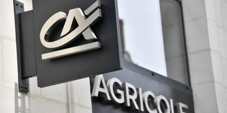 L'étonnante nouvelle offre bancaire du Crédit agricole