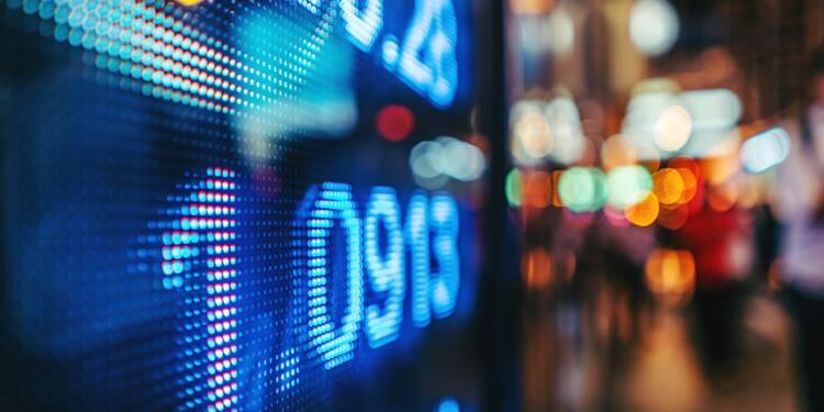 Le conseil Bourse du jour : Claranova, la dynamique de croissance est confirmée