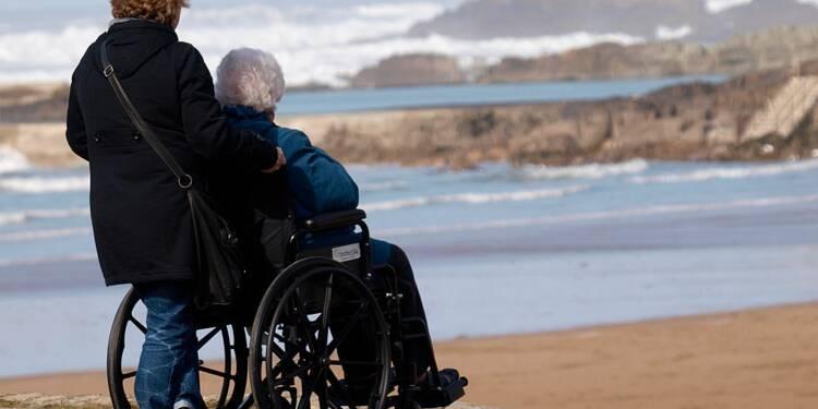 Assurances dépendance et obsèques : comment retrouver les contrats d'un proche ?