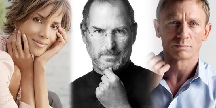 Étonnant : avant de réussir, ces 6 célébrités étaient SDF!