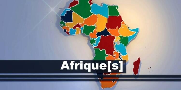 Afrique[s], édition du 10 novembre 2017