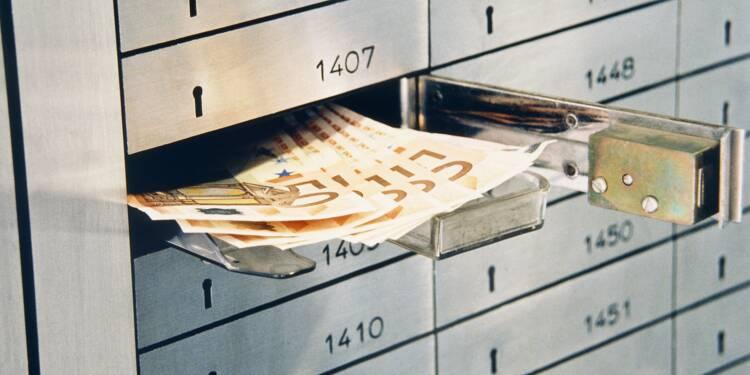 Fraudeurs fiscaux privés de leurs droits civiques : coup de com' ou vrai tour de vis?