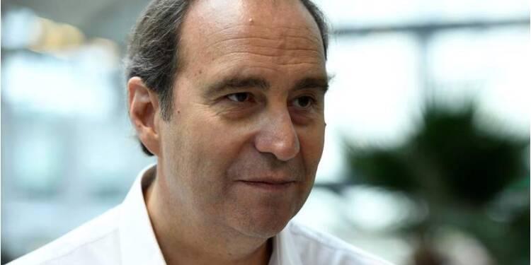 Xavier Niel, Bernard Arnault, Philippe Starck… Ces personnalités françaises épinglées par les Paradise Papers