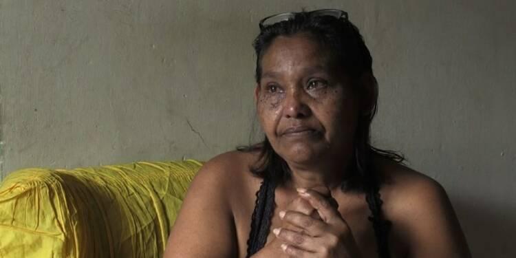 La menace du défaut plane sur un Venezuela déjà en crise