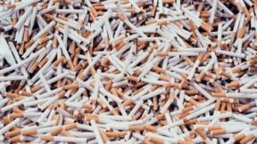 Prix des cigarettes : le pactole que devrait rapporter à l'Etat le paquet à 10 euros