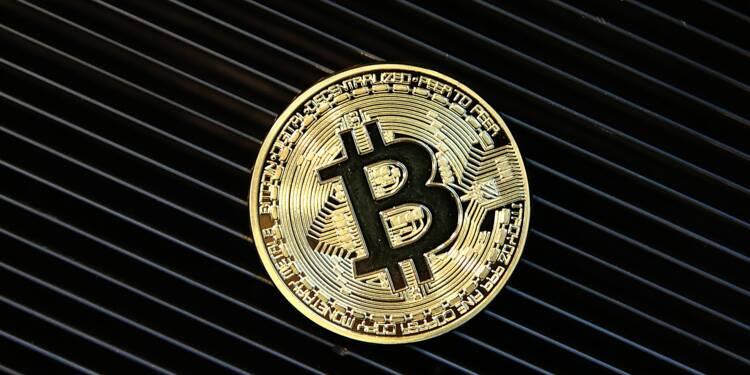 Le krach du bitcoin illustre bien la fragilité de sa technologie