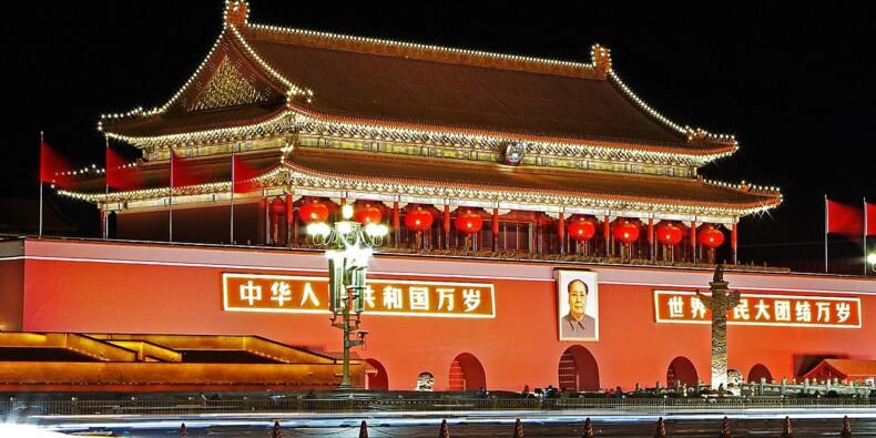 Expatriation : les bonnes adresses d'un Français à Pékin