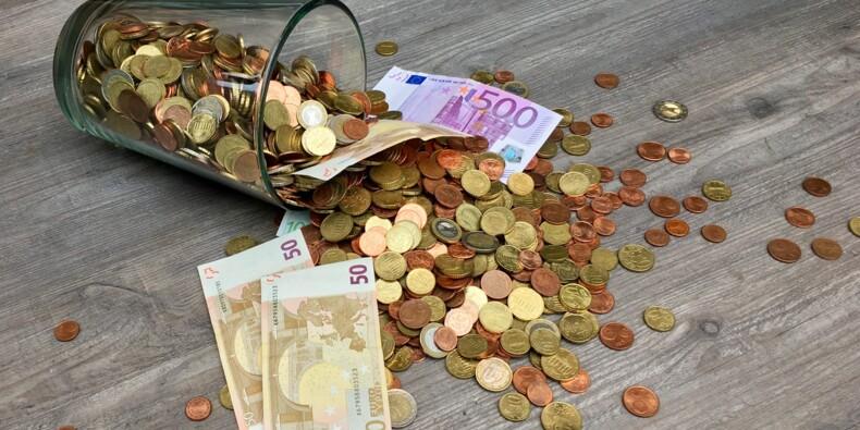Epargne retraite : une bonne nouvelle en vue en 2018… mais pour qui ?