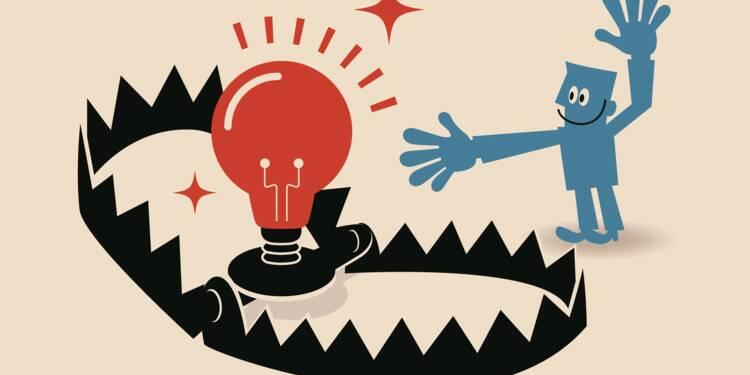 Comment déposer un brevet pour protéger une innovation